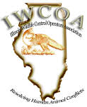 Illinois Wildlife Control Operator's Association