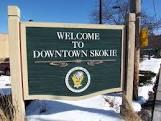 Skokie, IL