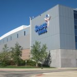 Hoffman Estates Sears Centre