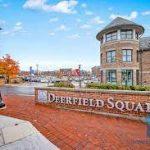 Deerfield IL
